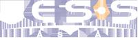 TESS ASIA Logo